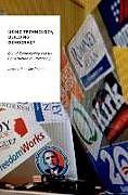 Cover: https://exlibris.azureedge.net/covers/9780/1902/3191/0/9780190231910xl.jpg