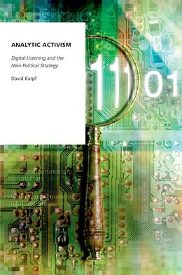 Cover: https://exlibris.azureedge.net/covers/9780/1902/6615/8/9780190266158xl.jpg
