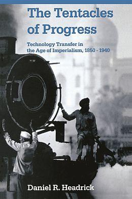 Cover: https://exlibris.azureedge.net/covers/9780/1902/8149/6/9780190281496xl.jpg