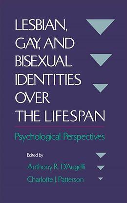 Cover: https://exlibris.azureedge.net/covers/9780/1902/8201/1/9780190282011xl.jpg
