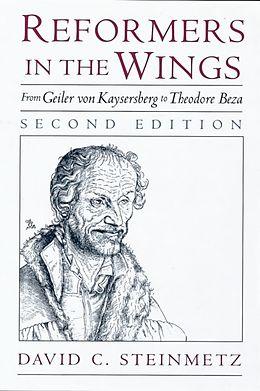 Cover: https://exlibris.azureedge.net/covers/9780/1902/8483/1/9780190284831xl.jpg