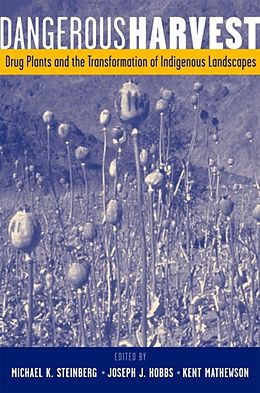 Cover: https://exlibris.azureedge.net/covers/9780/1902/8662/0/9780190286620xl.jpg