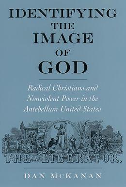Cover: https://exlibris.azureedge.net/covers/9780/1902/8699/6/9780190286996xl.jpg