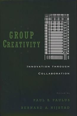 Cover: https://exlibris.azureedge.net/covers/9780/1902/8725/2/9780190287252xl.jpg