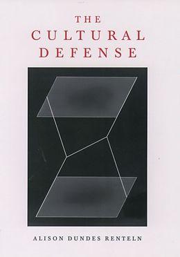 Cover: https://exlibris.azureedge.net/covers/9780/1902/8846/4/9780190288464xl.jpg