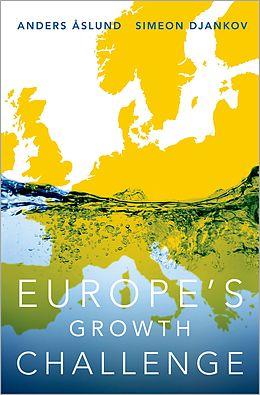 Cover: https://exlibris.azureedge.net/covers/9780/1904/9921/1/9780190499211xl.jpg
