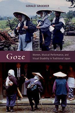Cover: https://exlibris.azureedge.net/covers/9780/1904/9981/5/9780190499815xl.jpg