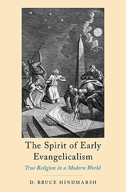 Cover: https://exlibris.azureedge.net/covers/9780/1906/1670/0/9780190616700xl.jpg