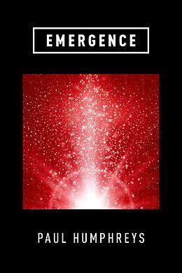 Cover: https://exlibris.azureedge.net/covers/9780/1906/2034/9/9780190620349xl.jpg