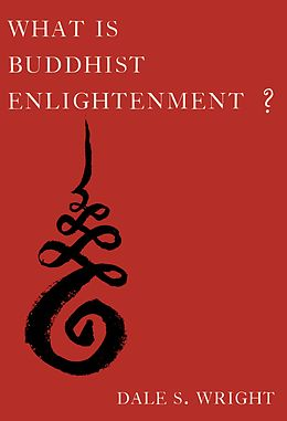 Cover: https://exlibris.azureedge.net/covers/9780/1906/2260/2/9780190622602xl.jpg