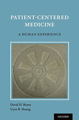 Cover: https://exlibris.azureedge.net/covers/9780/1906/2889/5/9780190628895xl.jpg