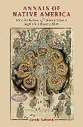 Cover: https://exlibris.azureedge.net/covers/9780/1906/2899/4/9780190628994xl.jpg