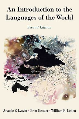 Cover: https://exlibris.azureedge.net/covers/9780/1906/4527/4/9780190645274xl.jpg