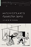 Cover: https://exlibris.azureedge.net/covers/9780/1906/4686/8/9780190646868xl.jpg