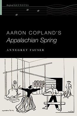 Cover: https://exlibris.azureedge.net/covers/9780/1906/4688/2/9780190646882xl.jpg