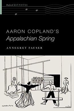 Cover: https://exlibris.azureedge.net/covers/9780/1906/4689/9/9780190646899xl.jpg