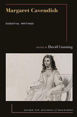Cover: https://exlibris.azureedge.net/covers/9780/1906/6408/4/9780190664084xl.jpg