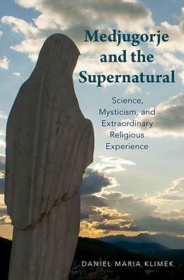 Cover: https://exlibris.azureedge.net/covers/9780/1906/7921/7/9780190679217xl.jpg
