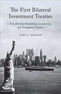 Cover: https://exlibris.azureedge.net/covers/9780/1906/7957/6/9780190679576xl.jpg