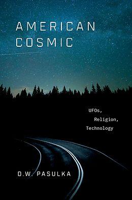 Cover: https://exlibris.azureedge.net/covers/9780/1906/9349/7/9780190693497xl.jpg