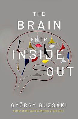 E-Book (pdf) The Brain from Inside Out von György MD Buzsáki