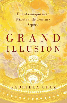 Cover: https://exlibris.azureedge.net/covers/9780/1909/1506/3/9780190915063xl.jpg