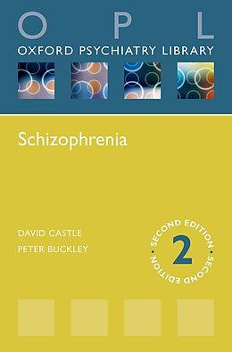 Cover: https://exlibris.azureedge.net/covers/9780/1910/2191/6/9780191021916xl.jpg