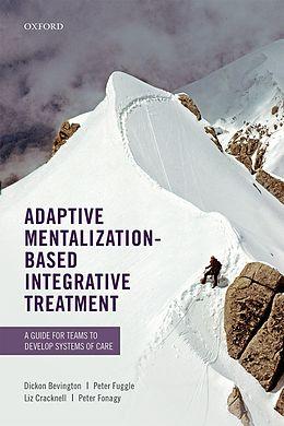 Cover: https://exlibris.azureedge.net/covers/9780/1910/2881/6/9780191028816xl.jpg