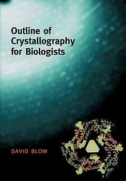 Cover: https://exlibris.azureedge.net/covers/9780/1910/3706/1/9780191037061xl.jpg