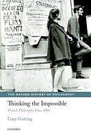 Cover: https://exlibris.azureedge.net/covers/9780/1910/5745/8/9780191057458xl.jpg