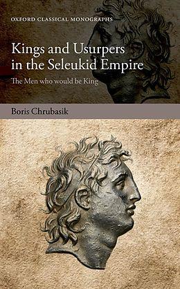 Cover: https://exlibris.azureedge.net/covers/9780/1910/9061/5/9780191090615xl.jpg