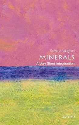Cover: https://exlibris.azureedge.net/covers/9780/1915/0533/1/9780191505331xl.jpg