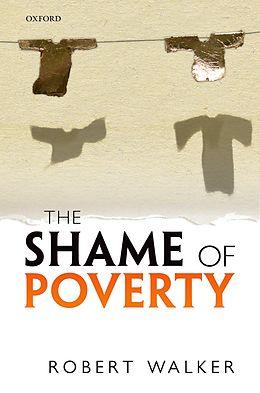E-Book (pdf) Shame of Poverty von Robert Walker