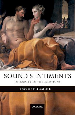 Cover: https://exlibris.azureedge.net/covers/9780/1915/3495/9/9780191534959xl.jpg