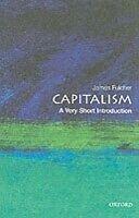 Cover: https://exlibris.azureedge.net/covers/9780/1915/3903/9/9780191539039xl.jpg