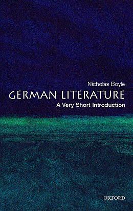 Cover: https://exlibris.azureedge.net/covers/9780/1915/7863/2/9780191578632xl.jpg