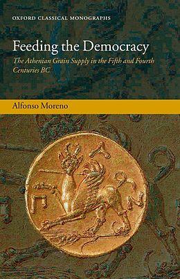 Cover: https://exlibris.azureedge.net/covers/9780/1916/0778/3/9780191607783xl.jpg