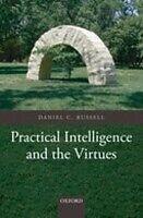 Cover: https://exlibris.azureedge.net/covers/9780/1916/0990/9/9780191609909xl.jpg
