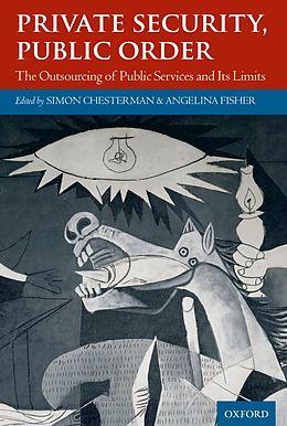 Cover: https://exlibris.azureedge.net/covers/9780/1916/1027/1/9780191610271xl.jpg