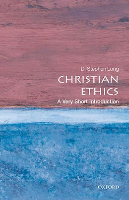 Cover: https://exlibris.azureedge.net/covers/9780/1916/1424/8/9780191614248xl.jpg