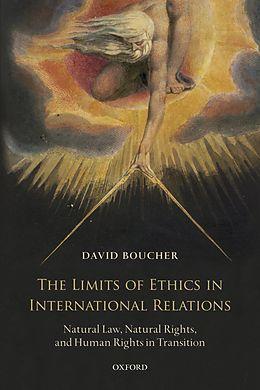 Cover: https://exlibris.azureedge.net/covers/9780/1916/1697/6/9780191616976xl.jpg