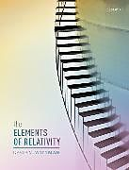 Cover: https://exlibris.azureedge.net/covers/9780/1916/3323/2/9780191633232xl.jpg