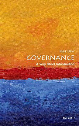 Cover: https://exlibris.azureedge.net/covers/9780/1916/4629/4/9780191646294xl.jpg