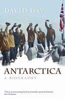 Cover: https://exlibris.azureedge.net/covers/9780/1916/5007/9/9780191650079xl.jpg