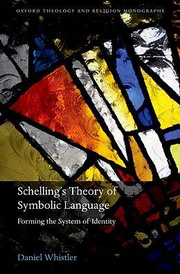 Cover: https://exlibris.azureedge.net/covers/9780/1916/5501/2/9780191655012xl.jpg