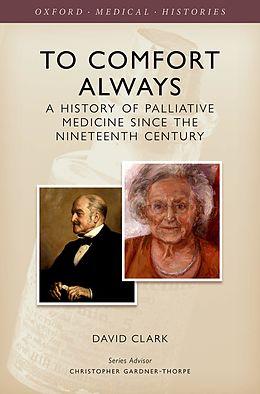 Cover: https://exlibris.azureedge.net/covers/9780/1916/5601/9/9780191656019xl.jpg
