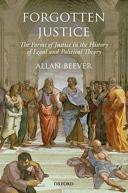 Cover: https://exlibris.azureedge.net/covers/9780/1916/6298/0/9780191662980xl.jpg