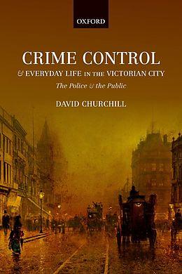 Cover: https://exlibris.azureedge.net/covers/9780/1925/1873/6/9780192518736xl.jpg