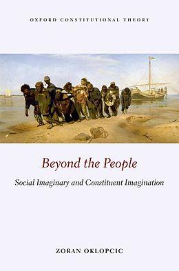 Cover: https://exlibris.azureedge.net/covers/9780/1925/1985/6/9780192519856xl.jpg