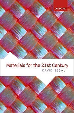 Cover: https://exlibris.azureedge.net/covers/9780/1925/2609/0/9780192526090xl.jpg